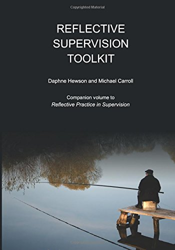 reflective-supervision-toolkit