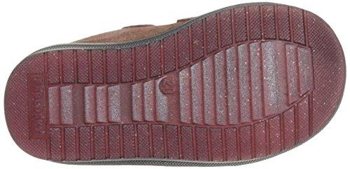 Pablosky - 093745, Scarpe sportive Bambina Rosa