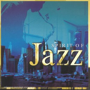 "Afficher ""Spirit of jazz"""