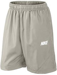 Nike Season Short - Pantalón corto para hombre