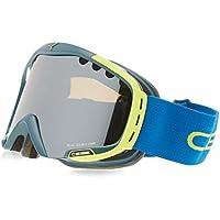 Cébé Hurricane M Snow Goggles
