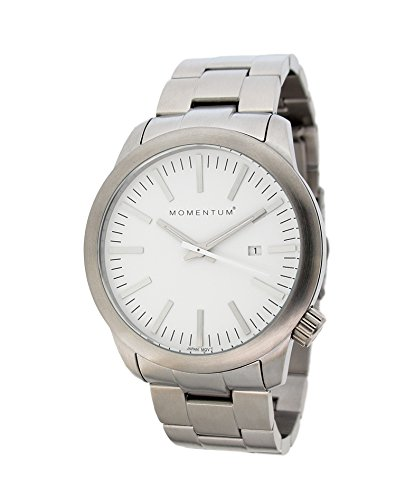 Momentum Unisex-Adult Watch 1M-SP10W0