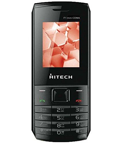Hitech F1 Mini CDMA