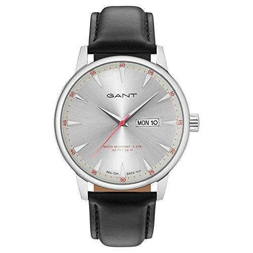 Gant W10708 Mens Covingston Watch