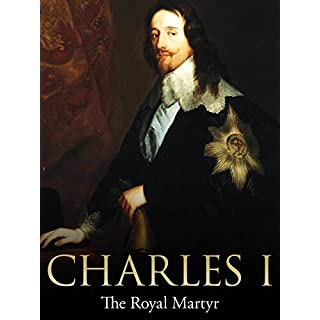 Charles I: The Royal Martyr