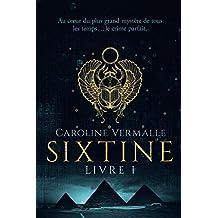 Sixtine: Livre I