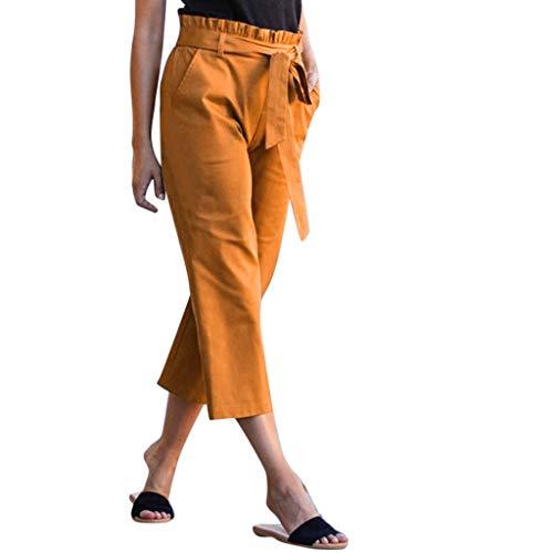60a635cef7a 🥇 🥇Comprar Zapatos Color Mostaza Mujer NO LO HAY MAS BARATO ...