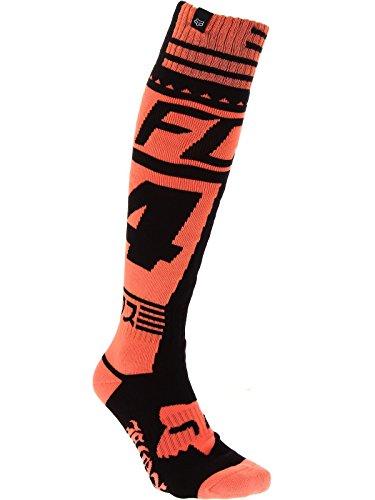 calcetines-mx-fox-2016-fri-union-thick-anaranjado-m-anaranjado