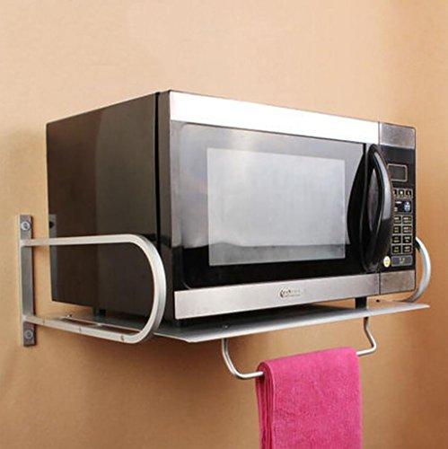 mensola-posate-tormenta-la-mensola-forno-a-microonde-rack-cucina-rack-cucina-rack-di-stoccaggio-cuci