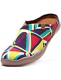 f5558346a80ddd Suchergebnis auf Amazon.de für  UIN  Schuhe   Handtaschen