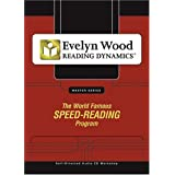 Evelyn Wood Reading Dynamics: Master Series