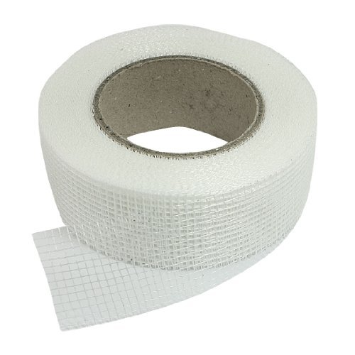 white-self-adhesive-fiberglass-mesh-joint-tape-for-cracks-holes