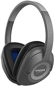 Bt539ik Bluetooth Full Size Elektronik