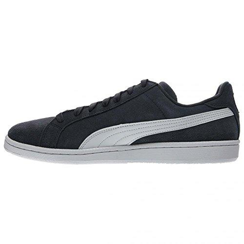 Pelle Puma Smash Classic Sneaker Blue
