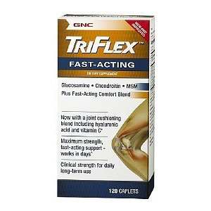 gnc-triflex-fast-acting-caplets-120-ea-by-therdraiss