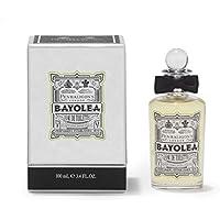 Penhaligon Bayolea Eau De Toilette, 100 ml