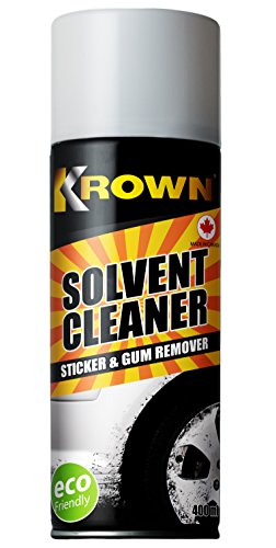 krown-solvent-cleaner-road-tar-sticker-gum-remover