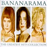 Songtexte von Bananarama - The Greatest Hits Collection