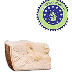 "Parmigiano Reggiano Biologico Dop ""extra"" 24 mesi di collina"