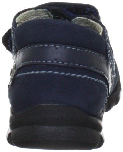 Primigi OWEN-E 7109277,  Baskets mode garçon Bleu-TR-E4-65