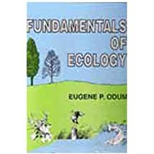 Ecology Odum Pdf