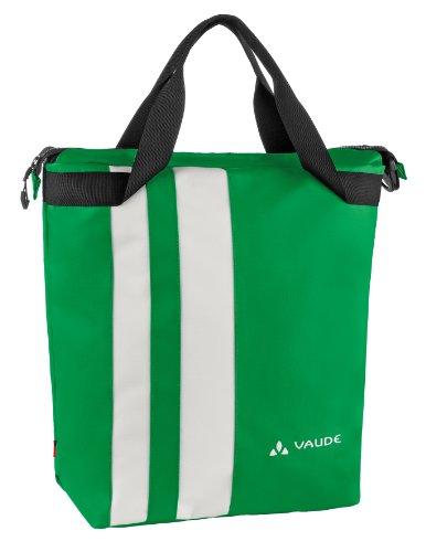 vaude-senta-sac-shopping-lavable-vert-green-apfelgrn-38-cm