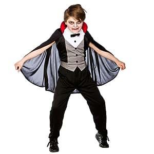 M Bloodsucking Vampire Boys Vampires Costumes Kids