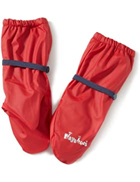 Playshoes Jungen Handschuh mit Fleece-Futter