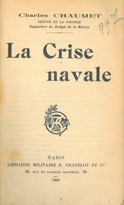 la-crise-navale