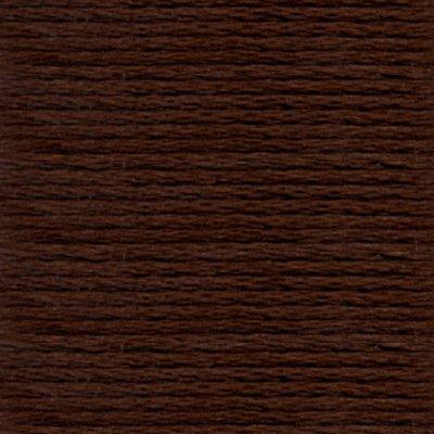 cott-146-pearl-no05-380-dk-colore-marrone