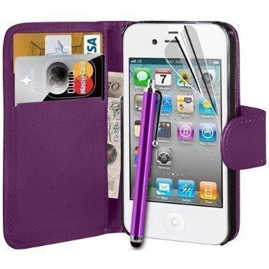 connect-zone-etui-de-qualiteretui-portefeuille-en-cuir-synthetique-pour-iphone-5-5-g-5s-avec-film-pr
