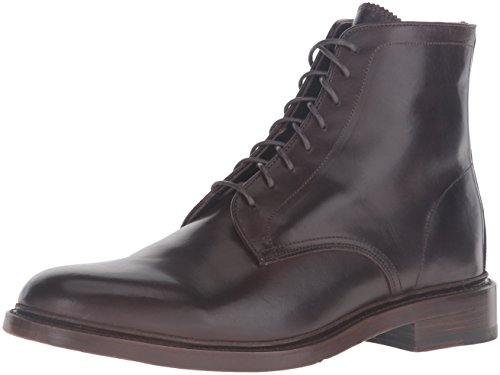 Chocolate Lace Boot FRYE Mens Up Jones Combat wqBYAF0