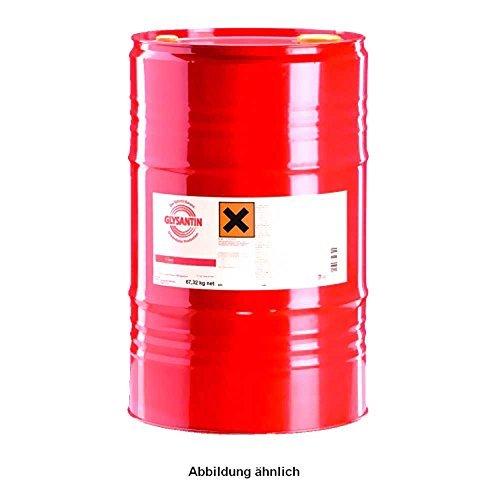 basf-refroidisseur-antigel-concentr-glysantin-protect-gg40vwg1360l-50145081