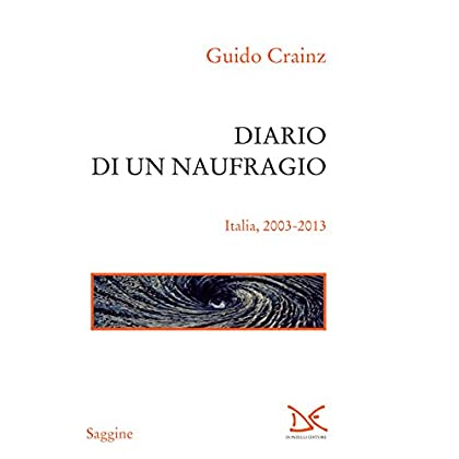 Diario Di Un Naufragio