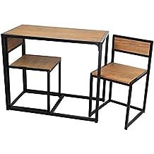 Table pliante pour petite cuisine for Petite table de cuisine pour 2 personnes
