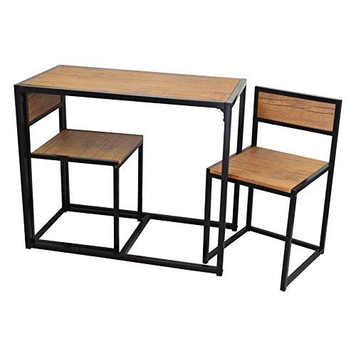 Kleiner Esstische im Vergleich - Beste-Tische.de