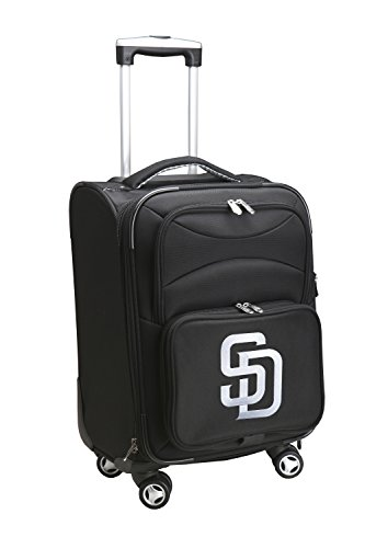 mlb-san-diego-padres-carry-on-spinner