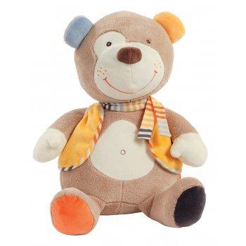 Babysun Doudou Koala