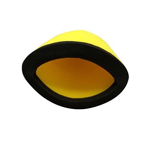 alpha-rider-motorbike-air-filter-intake-cleaner-for-suzuki-drz400-drz400s-drz400sm-drz400e-kawasaki-