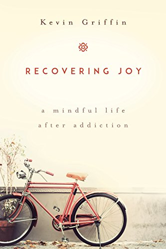 recovering-joy-a-mindful-life-after-addiction