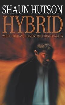 Hybrid by [Hutson, Shaun]
