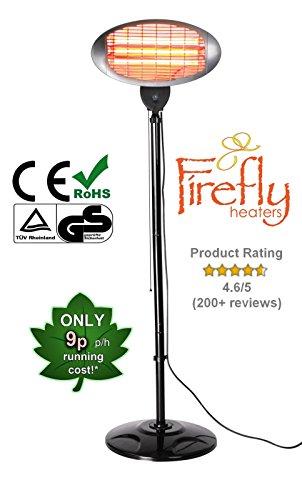 firefly-2kw-freestanding-water-resistant-infared-electric-garden-outdoor-indoor-patio-heater-3-power
