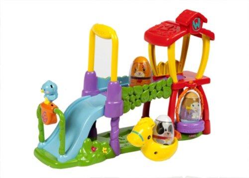 playskool-288421480-jouet-deveil-et-premier-age-aire-de-jeux-weebles-exclusive-spciale