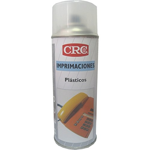 crc-spray-de-imprimacion-que-proporciona-una-superficie-ideal-para-la-aplicacion-posterior-de-cualqu