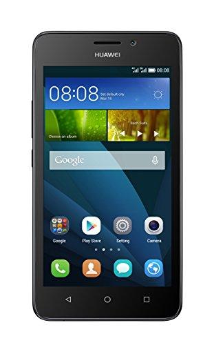 Huawei Ascend Y635 4G LTE