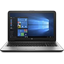 Hp 250 G5 Notebook, Windows 10 Pro 64, Intel Core i-7 7500U, 8 GB di DDR4, SSD M.2 da 256 GB, Schermo da 15.6