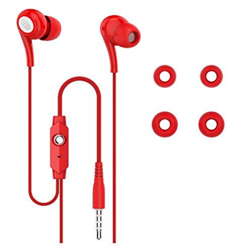 zolimx-universale-35-mm-in-ear-stereo-cuffie-auricolari-con-microfono-per-telefono-cellulare-rd
