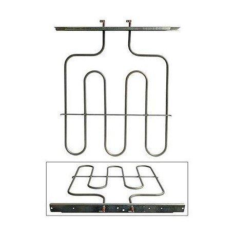 2x Gorenje Filtro De Agua Compatible De Frigorífico Apto Para Dd-7098 Dd7098 Easy To Repair Otros