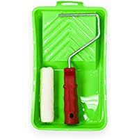 Rodapin 25812 Kit Mini brico Velour