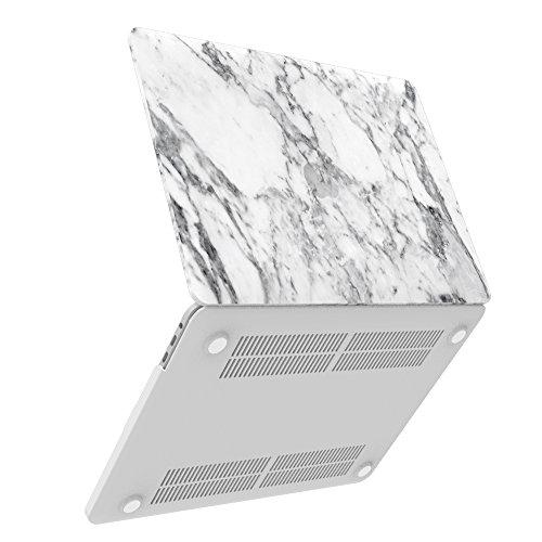 ibenzer-soft-skin-serie-kunststoffabdeckung-des-schweren-kastens-fur-new-macbook-pro-15-mit-touch-ba